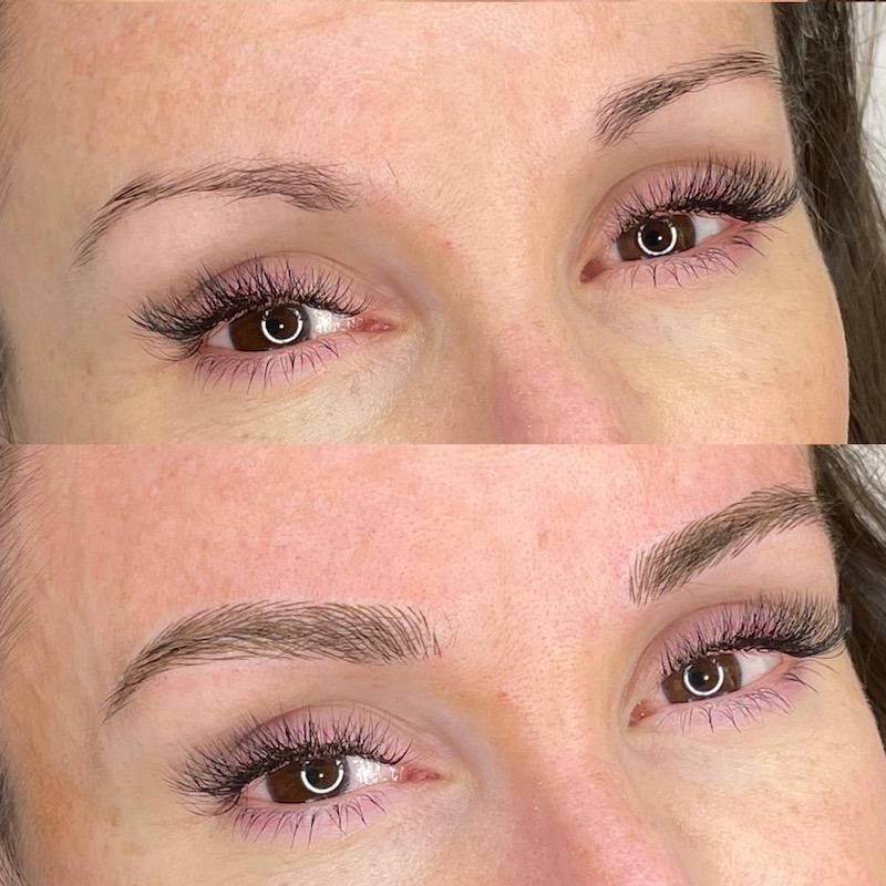 microblading training Washington DC
