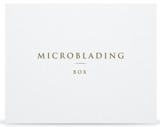 microblading Kit 2