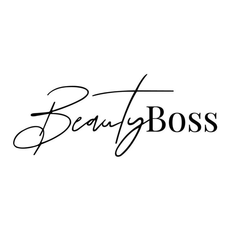 BeautyBoss Official